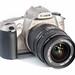 Canon, EOS 3000 N (Japon, 2002 - 2003)