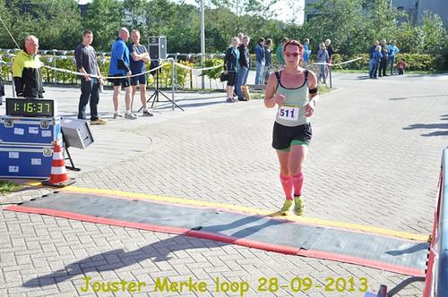 JousterMerke_2013_0896