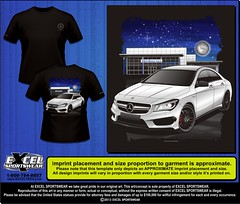 "RH Motorcars 95304169 TEE • <a style=""font-size:0.8em;"" href=""http://www.flickr.com/photos/39998102@N07/10037964356/"" target=""_blank"">View on Flickr</a>"