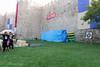IMG_5942 (Ikemolina) Tags: 2012 ávila tiroconarco verano2012