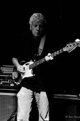 BR-Joe (johndoe840) Tags: atlanta rock pop earl songwriter blakeraineyandhisdemons