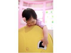 o1473424504_1000618_Baby Cafe_0020
