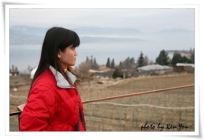 o1781094269_加拿大blog_386.jp