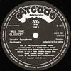 London Symphony Orchestra - All Time Classics (Leo Reynolds) Tags: xleol30x squaredcircle lp album record 33rpm vinyl platter disc canon eos 40d 0125sec f80 iso100 60mm sqset099 hpexif xx2013xx