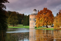 IMG_3098 (Josette Veltman) Tags: herfst veluwe kasteel gelderland rosendael rozendaal