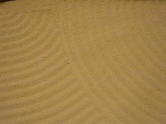 giok2_09_1577 (giordano torretta alias giokappadue) Tags: sassi sabbia giardinozen