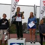 Alpine Athletic Champion U16 Challenge 2013