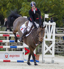 20131116_0397 (SNAKY34) Tags: trois coeur alfred canet cic herault equitation brumm fontaines cheveaux cherval 2013 internationaux troisfontaines lepouget snaky34