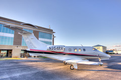 2009 Embraer EMB-500 - Phenom 100 - sn 50000089 - N354RX - 08 (Corporate Flight Management) Tags: airplane corporate tn tennessee aircraft executive 2009 smyrna charter phenom privateplane embraer privatejet specialist cfm corporatejet aircraftsales executivejet aircharter mqy corporateplane corporateaircraft emb500 phenom100 kmqy executivecharter corporateflightmanagement corporatecharter cfmjet jeremygillard corporateinterior executiveinterior privateaircharter cfmcharter cfmaircraftsales 50000089 n354rx sn50000089