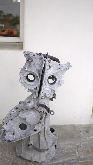 P1120596