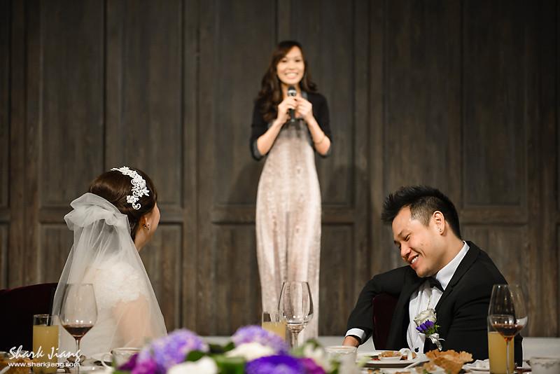 婚攝,台北君品酒店,婚攝鯊魚,婚禮紀錄,婚禮攝影,2013.10.05_BLOG-0077