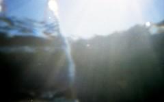 1509_Montenegro 2013_Bigova_Canon A1_31d_137 (nefotografas) Tags: trip sea vacation film canon iso200 underwater vista a1 agfa expired adriatic montenegro bigova 092010