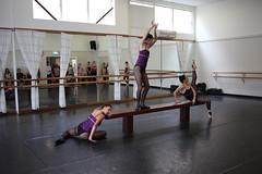 IMG_9344 (nda_photographer) Tags: boy ballet girl dance concert babies contemporary character jazz newcastledanceacademy