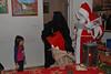 Weihnachtsabend 2013 088