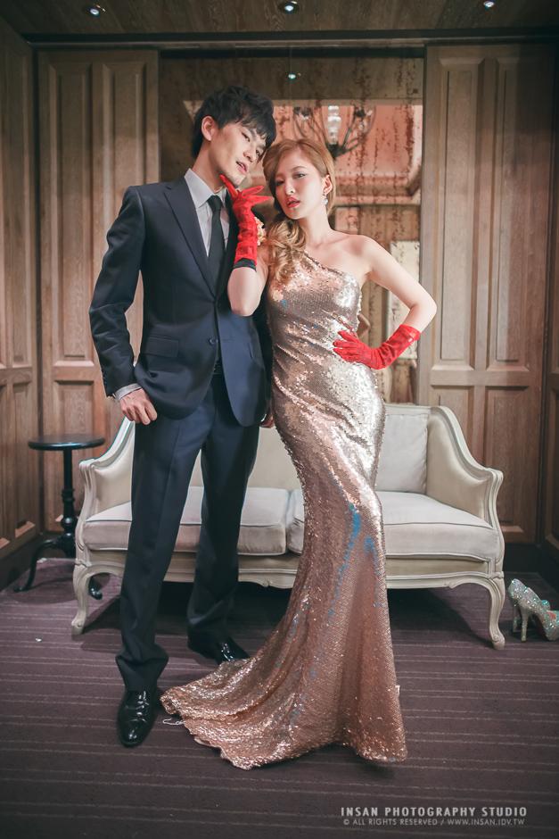 君品婚攝 婚禮記錄 婚攝英聖的作品 wed131012_1383