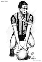 Grêmio Gessy