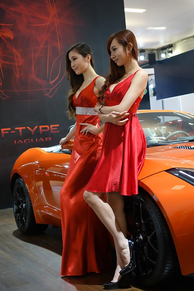 2014台北車展SG篇-073