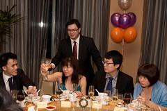 CA_PRAC_PAC-130 (RPJJ) Tags: canon photography corporate aperture singapore raw photographer iso celebration adobe annual jpeg shutterspeed photooftheday speedlite ef70200mm ef2470mm eos6d photo365 ef1635mm sirui eos100d lightroom4 600exrt hashprint