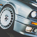 "BMW E30 • <a style=""font-size:0.8em;"" href=""http://www.flickr.com/photos/54523206@N03/11978951625/"" target=""_blank"">View on Flickr</a>"