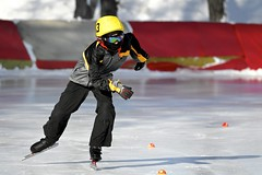 TGR_8217 (Rob Bye Photo) Tags: winter canada ice sports speed photo nikon skating sigma manitoba skate oval 2014 2015 robbye