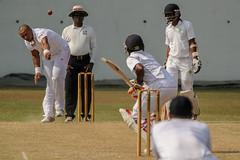 "Tymal Mills - England Lions in Sri Lanka <a style=""margin-left:10px; font-size:0.8em;"" href=""http://www.flickr.com/photos/40608624@N00/12387481104/"" target=""_blank"">@flickr</a>"