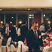 PROMES Banquet (32 of 70)