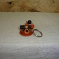 "phoca_thumb_m_Key chain Telephone • <a style=""font-size:0.8em;"" href=""http://www.flickr.com/photos/118926842@N04/12952751094/"" target=""_blank"">View on Flickr</a>"