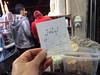 سیستم دریافت غربی - západní paragon systém (zyphichore) Tags: food cup corn iran fastfood fast lifestyle receipt western receipts ایران esfahan isfahan 3500 notime جام pohár mexicorn kukuřice سریع هیچ مواد životnístyl výživa írán زمان، زندگی، 3500tomans rychlý ها، غذا، příjmy دریافت غذایی شیوه حذفی رسیدها، غذایی، سریع، غربی، تومان، mexicorn، ذرت، příjem žádnýčas