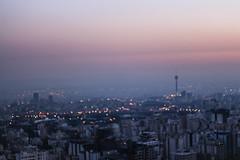 ....        . (Saeed) Tags: city night bokeh   pixol   pixolir