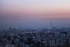 دی شیخ با چراغ همیگشت گرد شهر.... کز دیو و دد ملولم و انسانم آرزوست. (Saeed©) Tags: city night bokeh شب شهر pixol بوکه پیکسول pixolir