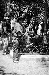 _DSC0080-2 (TheoWentz) Tags: street men brasil 35mm nikon cotidiano vitria mann rua theo homem espritosanto wentz centrodacidade praacostapereira strase d7000 brasilemimagens theowentz