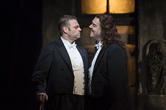 Faust to be broadcast live by BBC Radio 3 on 22 April 2014