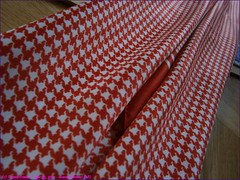 109TC_Scarves_Dreams_(28)_Mar25,2014_2560x1920_3250305_sizedFlickR (terence14141414) Tags: scarf silk dreams gag foulard soie gagging esarp scarvesdreams