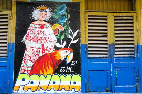 パナマ 画像37
