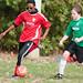 Nettie Soccer Event-51