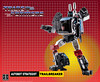 Trailbreaker_G1_boxart_recreation (Weirdwolf1975) Tags: tfylp transformers podcast badcube speedbump trailbreaker masterpiece