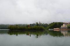 DSC00312 (tomward17) Tags: mauritius grand bassin shivling grandbassin