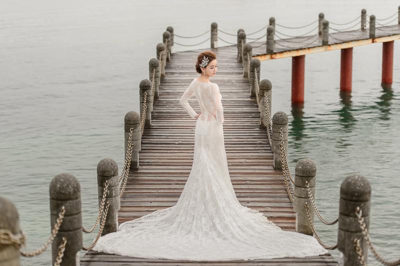 日本婚紗,沖繩婚紗,海外婚紗,新祕婷婷,新祕巴洛克,第九大道,第九大道婚紗,第九大道婚紗包套,DSC_0091