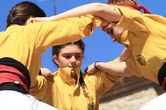 IMG_041 Castellers Santpedor