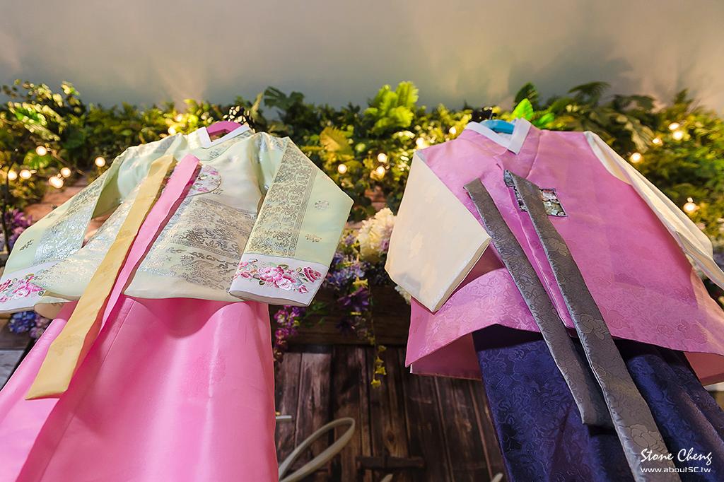 婚攝,婚禮紀錄,婚禮攝影,台北,新店,京采飯店