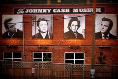 stuck in folsom prison... (woodwork's) Tags: folsomprisonblues johnnycash johnnycashmuseum nashville tennessee
