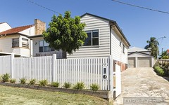 41 Abbott Street, Wallsend NSW