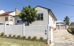41 Abbott Street, Wallsend NSW