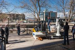 _VRC7862.jpg (CAP VRC - University of Colorado-Denver) Tags: campus cncrouter shop facilities cudenver annex markgelernter mattgines