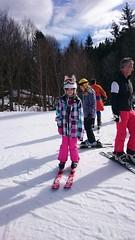 Ski4School2017-031