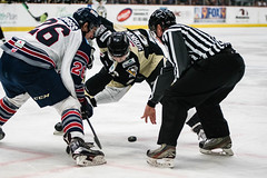 "Nailers_Wings_2-18-17-67 • <a style=""font-size:0.8em;"" href=""http://www.flickr.com/photos/134016632@N02/32833575402/"" target=""_blank"">View on Flickr</a>"
