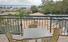 208/61B Dowling Street, Nelson Bay NSW