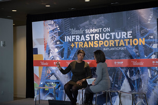 MMB@The Atlantic Infrastructure Summit.12.08.16.Khalid.Naji-Allah (11 of 12)