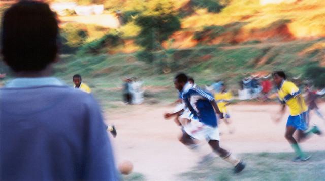 Madagascar2002 - 15