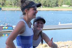 DSCF9392.jpg (shoelessphotography) Tags: sirc caitlin robblack doubles nationalchampionships caitlincronin grace rowena rowing